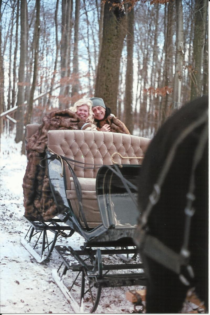 sleigh page photo twenty three.jpg