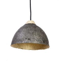 charcoal_pendant_lampshade_large_3324f467-6e73-45cf-9c40-35bdaa96dafc_medium.jpg