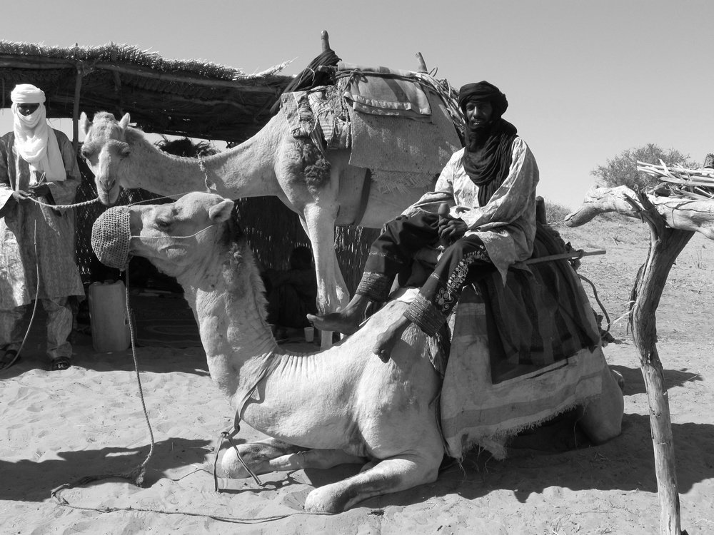 niger_niamey_upap_01201011.jpg