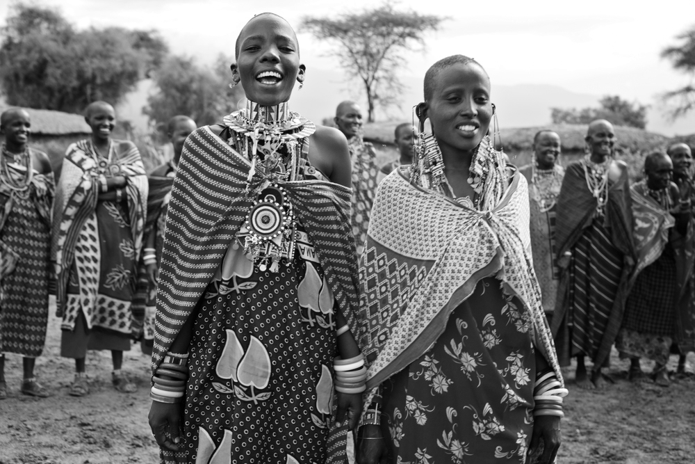 Meyelo Kenya image.jpg
