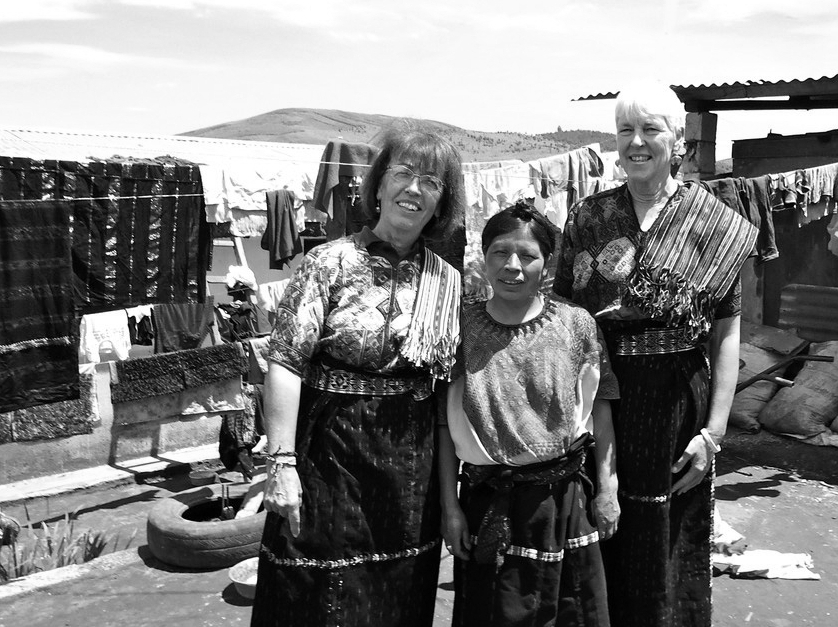 Casa_de_los_gigantes_ethical_artisans