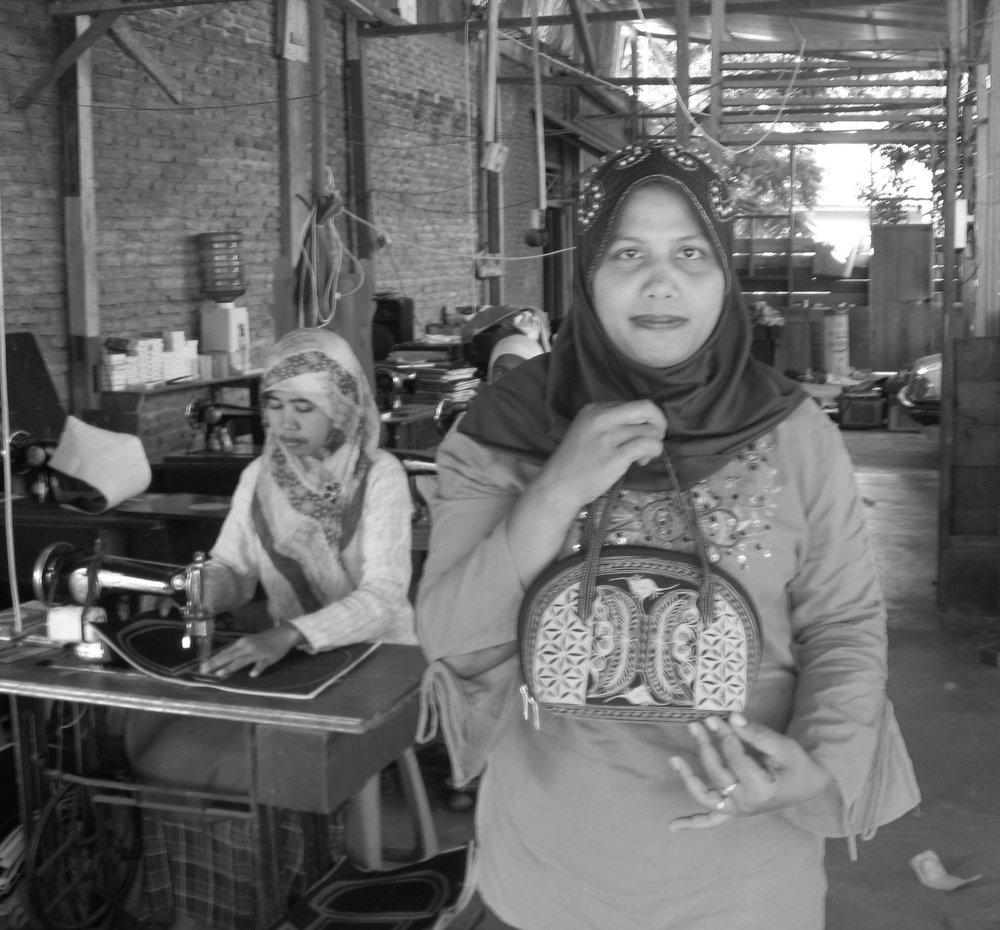 pekerti-artisan-bungong_rauza_workshop_indonesia .jpg