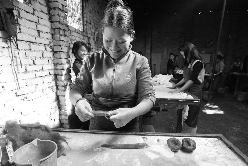 Nepal-crafts-fair-trade-artisan.jpg