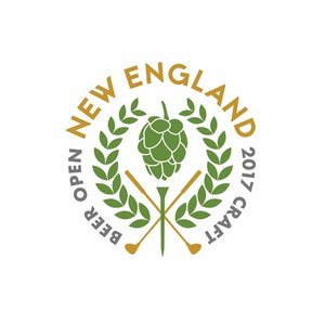 2017 New England Craft Beer Open