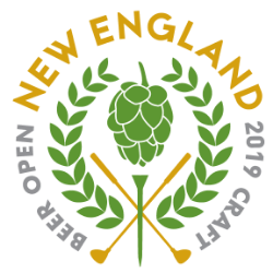 New England Craft Beer Open