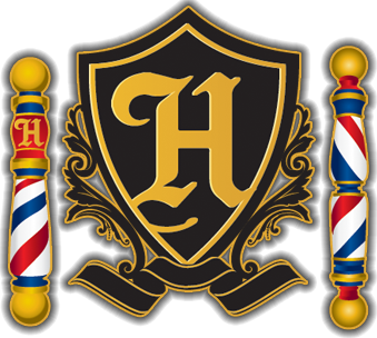 Heritage Barber Shop