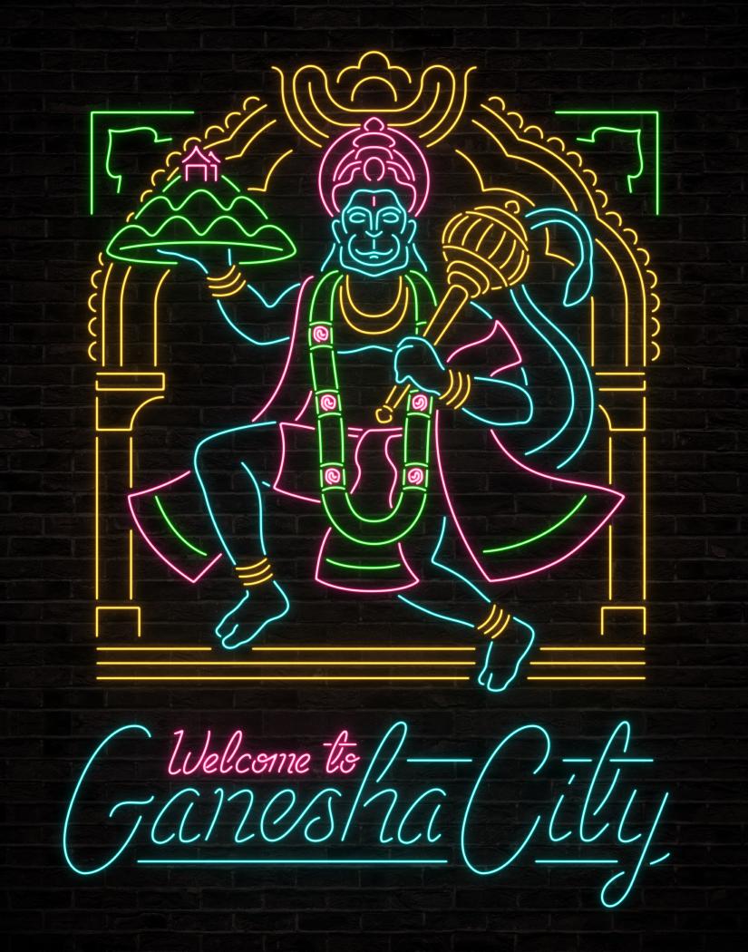 2018_BeyondGoodAndEvil2_Murals_Neon_Hanuman_01_v04_Portfolio.png
