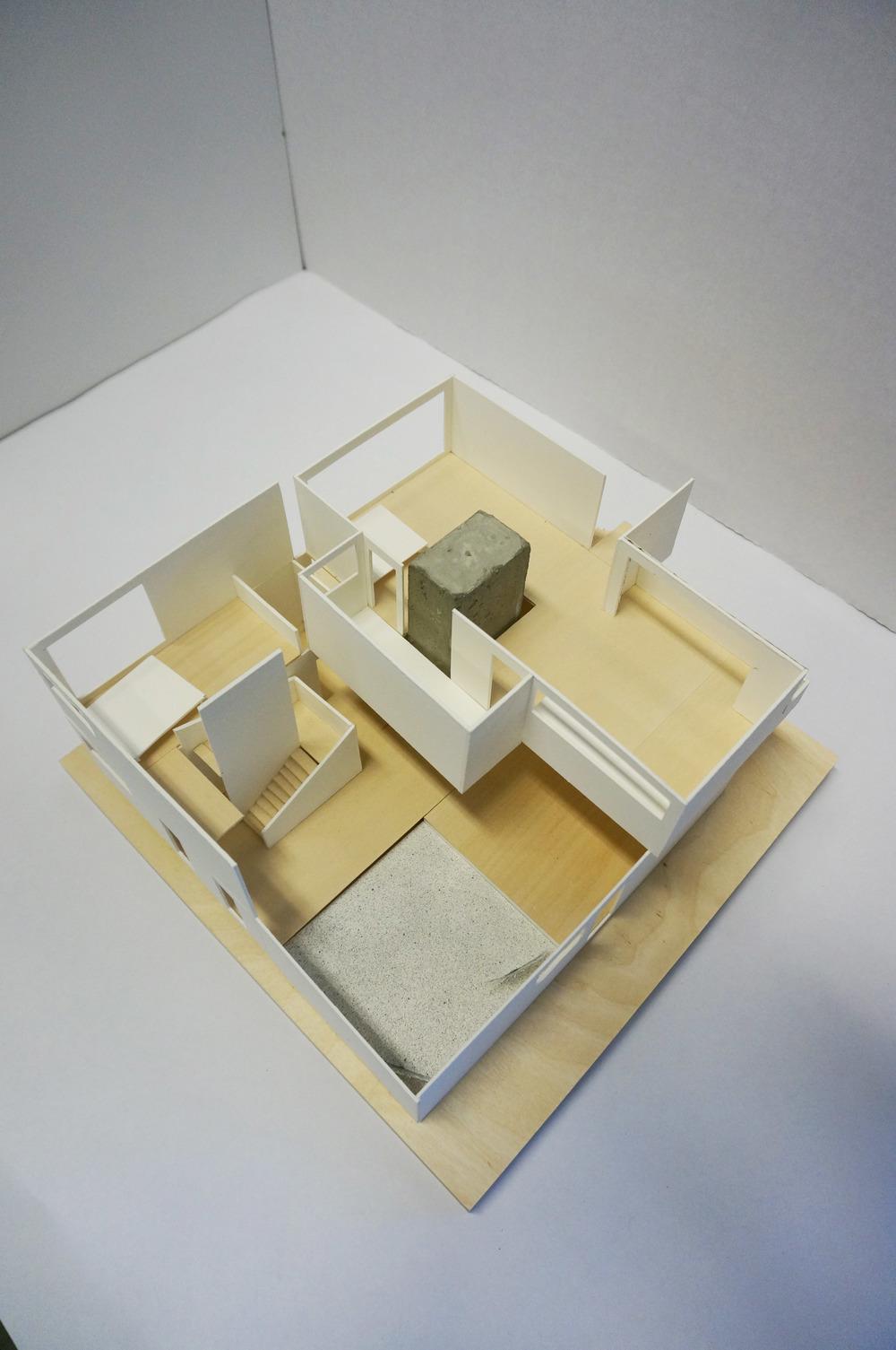 Unit Model 1_1-4 Scale_2.jpg