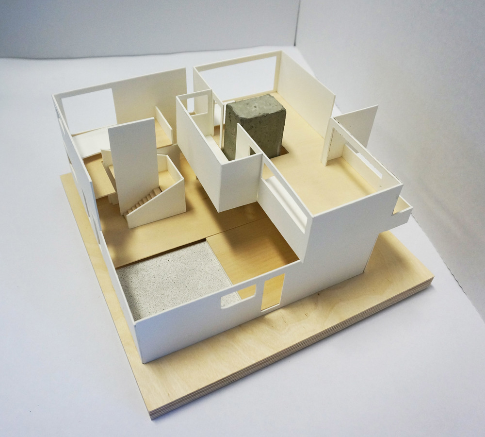 Unit Model 1_1-4 Scale_3.jpg