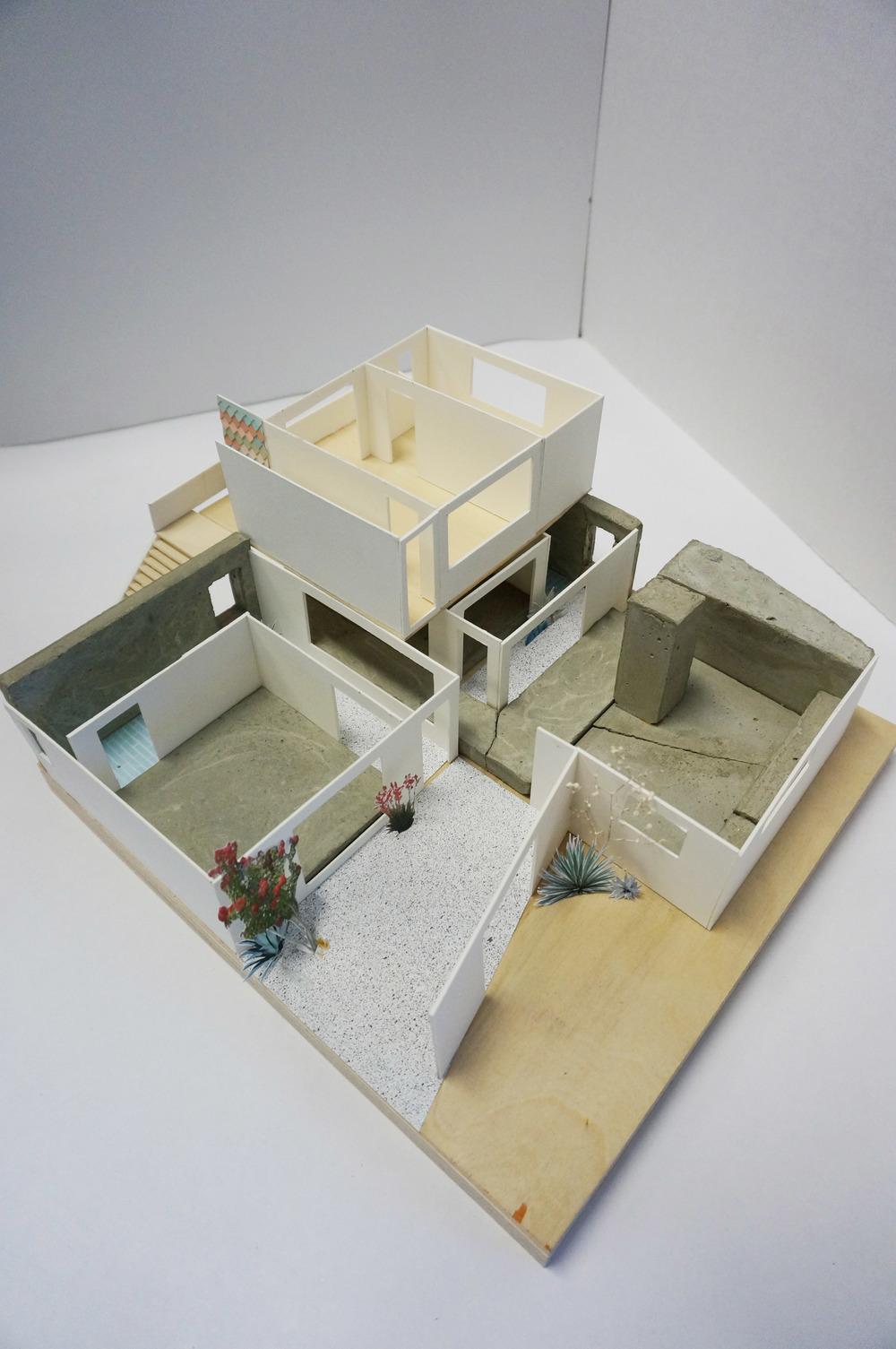 Unit Model 2_1-4 Scale_3.jpg