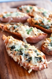 Healthy-Chipotle-Chicken-Sweet-Potato-Skins-1.jpg
