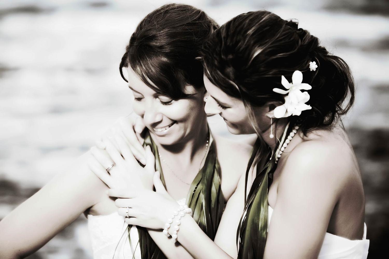 Marriage License Hawaii Weddings