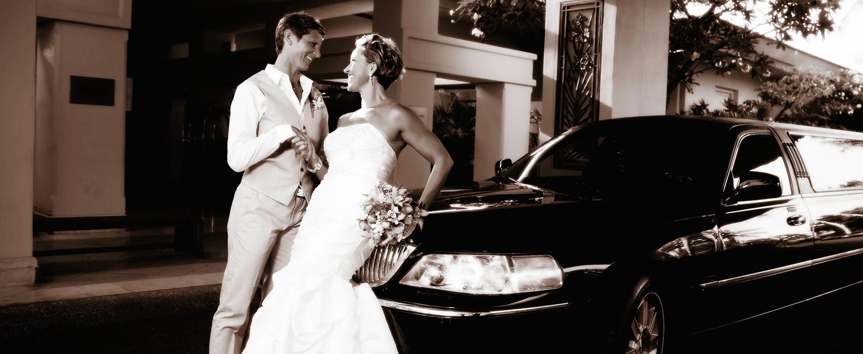 Hawaii Wedding Video Weddings