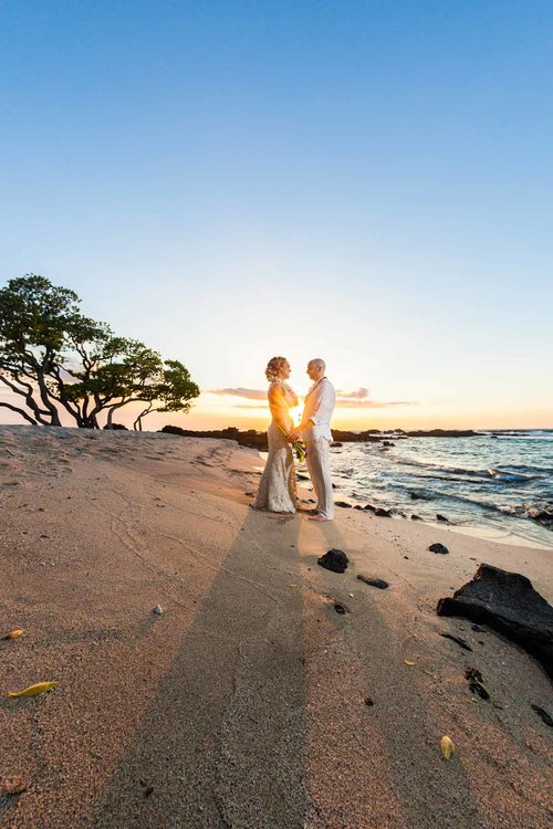 We At Beach Glass Weddings Love To Design Intimate Custom Our And Care For People The Beauty Of Islands Hawaiian