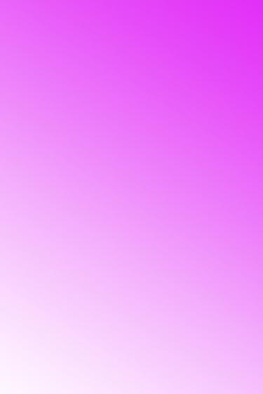 BGW-Ref-Size-Image 1.1.jpg