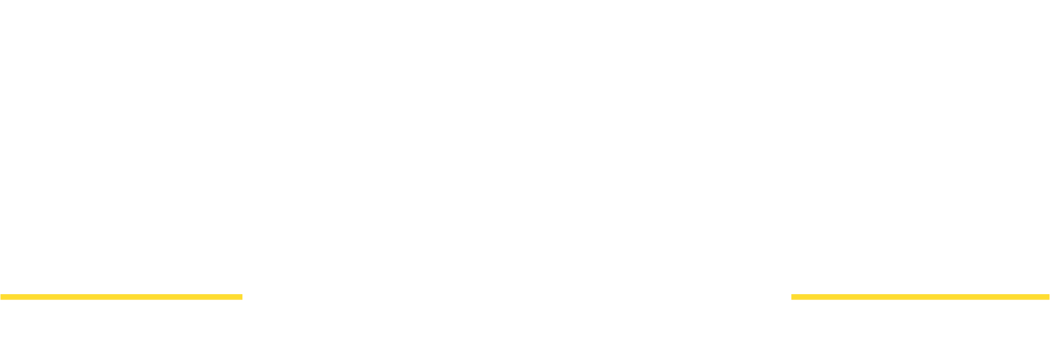 Bell Mar Beauty College