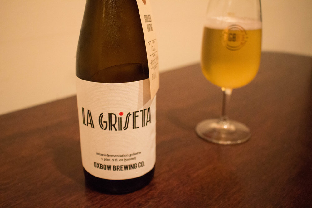 La Griseta (1 of 5).jpg