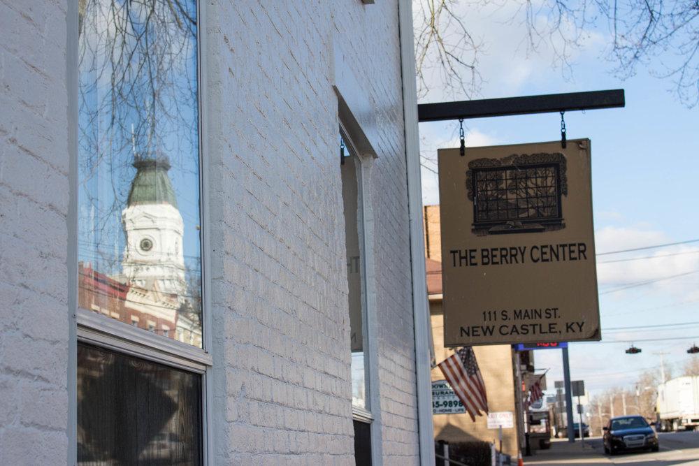 The Berry Center (10 of 14).jpg