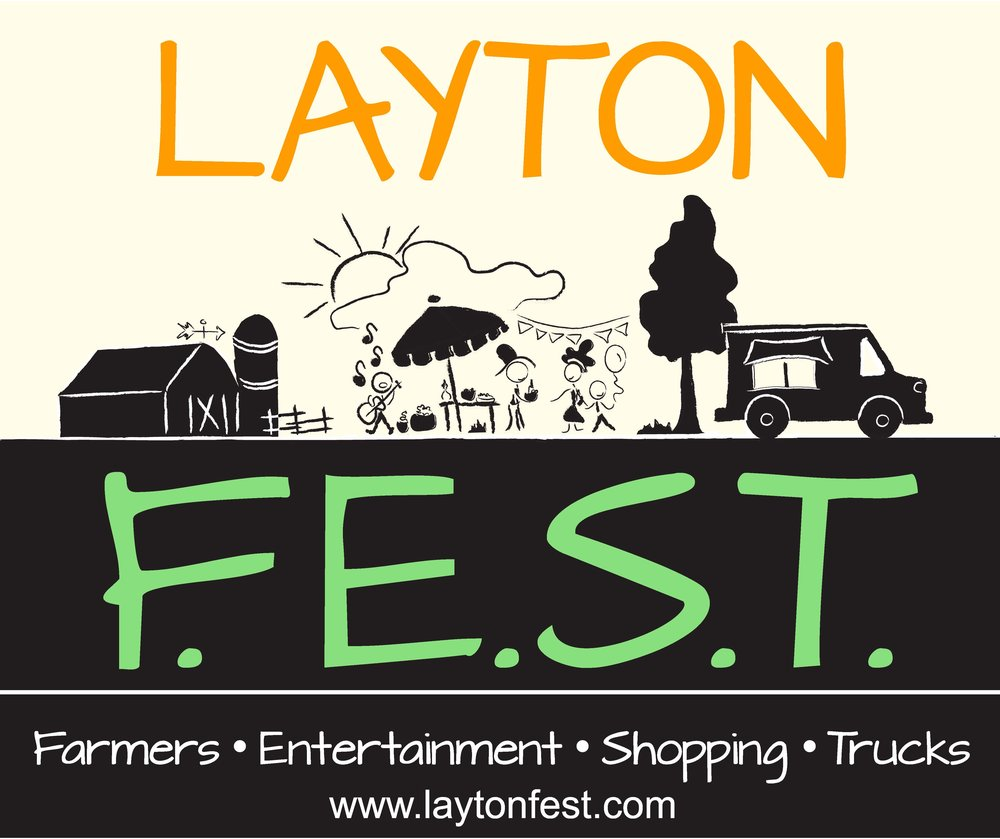Logo_LaytonFEST.jpg