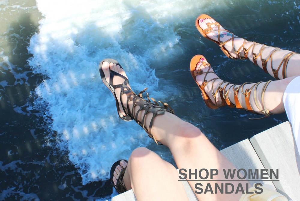 SANDALS_WOMEN(1).jpg