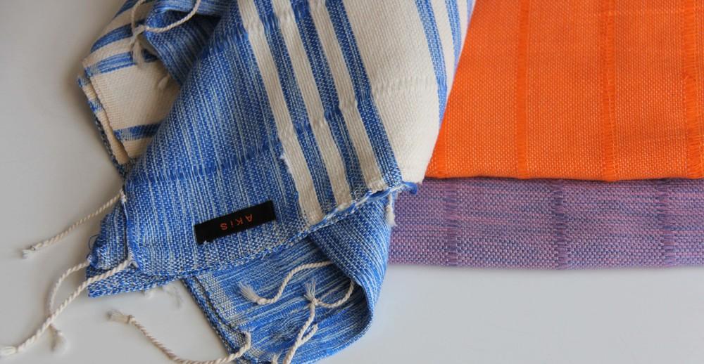textile1.jpg