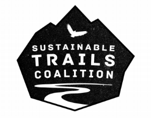 STC-Logo.png