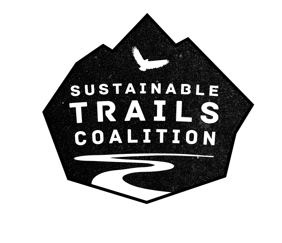 Sustainable Trails Coalition