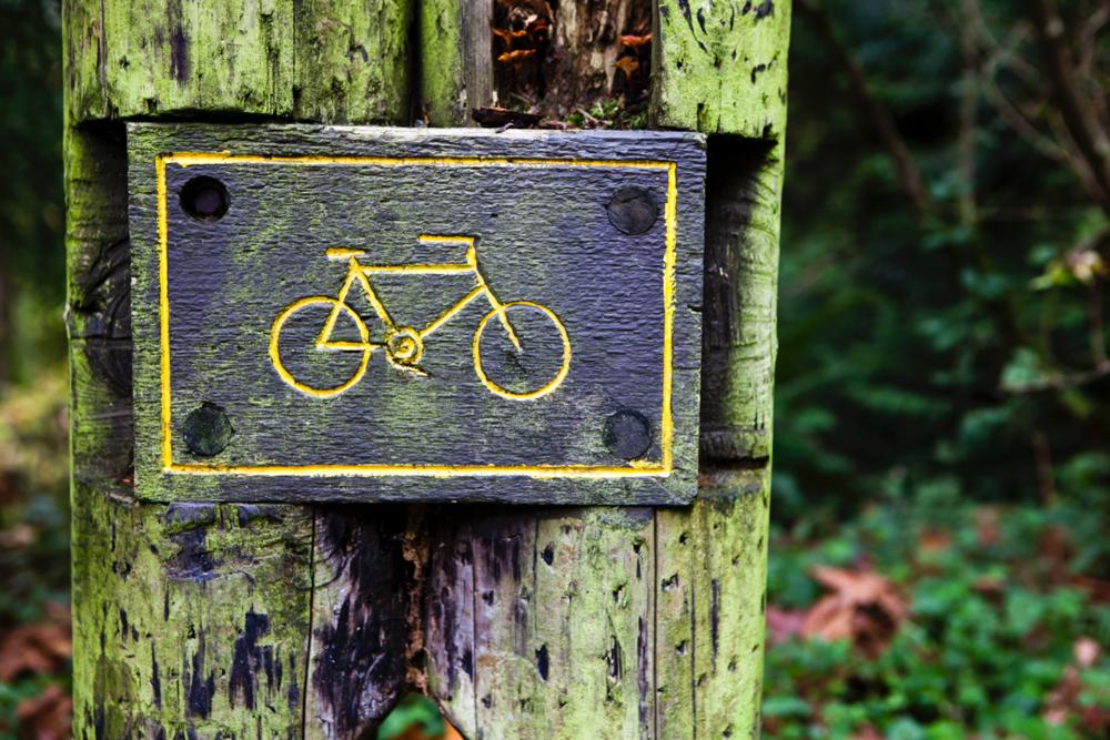 BikeSign.png