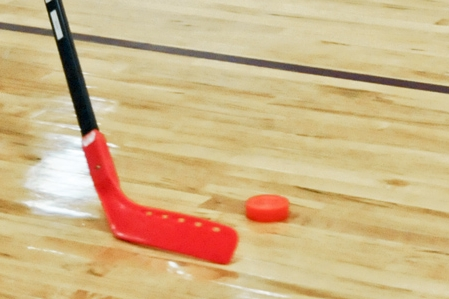 floor-hockey_2.jpg