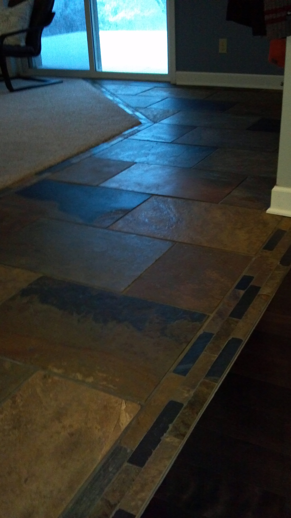 MDC 17 Slate Floor carpet int angle long view.jpg