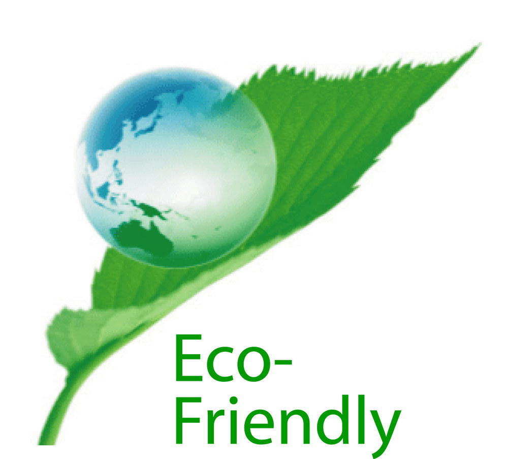 eco-friendly-logo-for-web-1382x1248.jpg