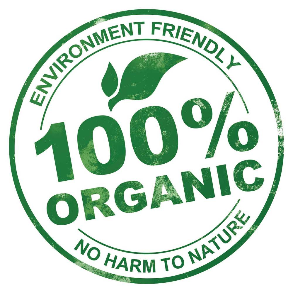 100-Percent-Organic-Label.jpg