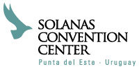 logo-solanas-convention-center.jpg