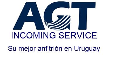Logo AGT.jpg
