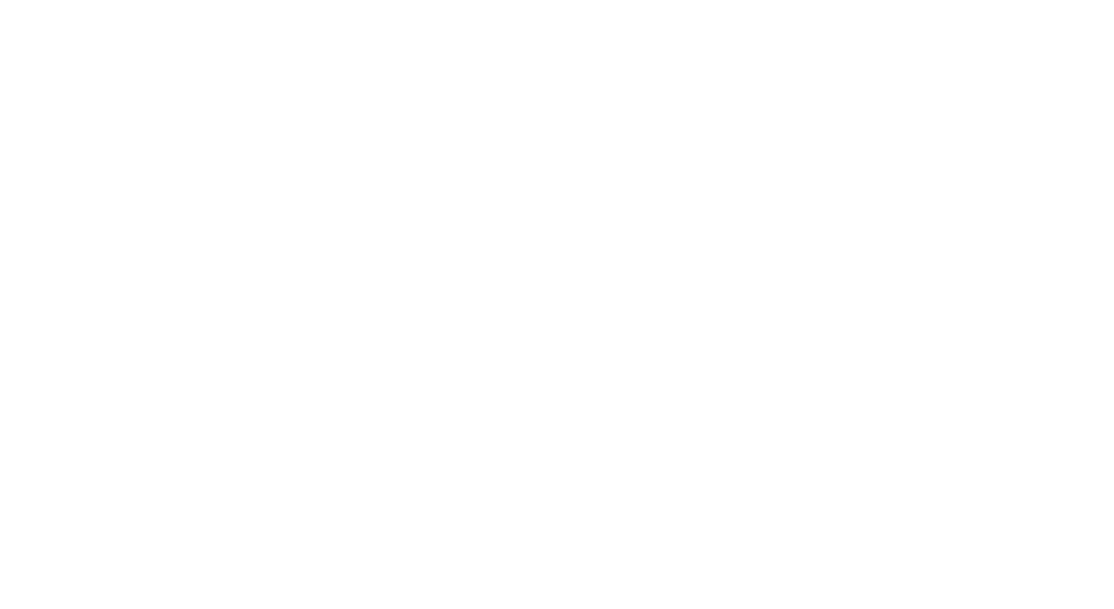 Beard & Glasses VR