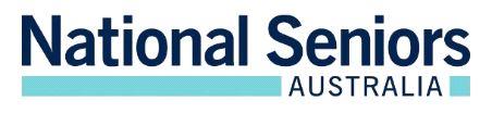 NSA logo_Mar 19.JPG