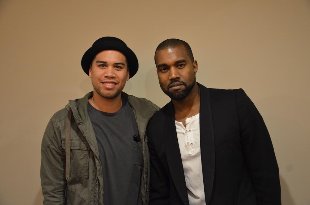 Kanye West 005.jpg
