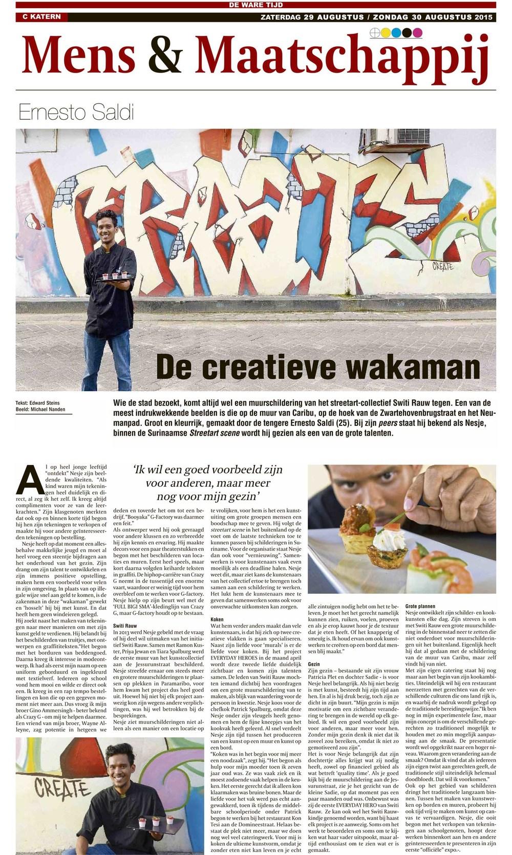 pdf_krant 15-08-29-21.jpg