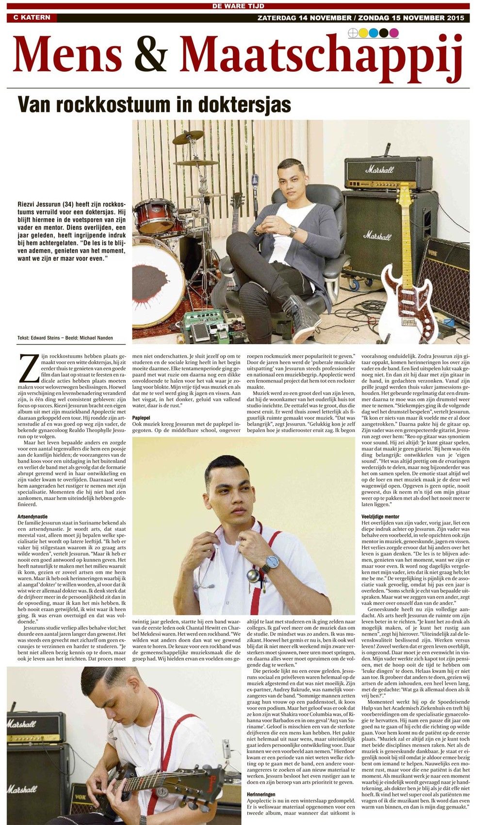 pdf_krant 14-11-15-25.jpg