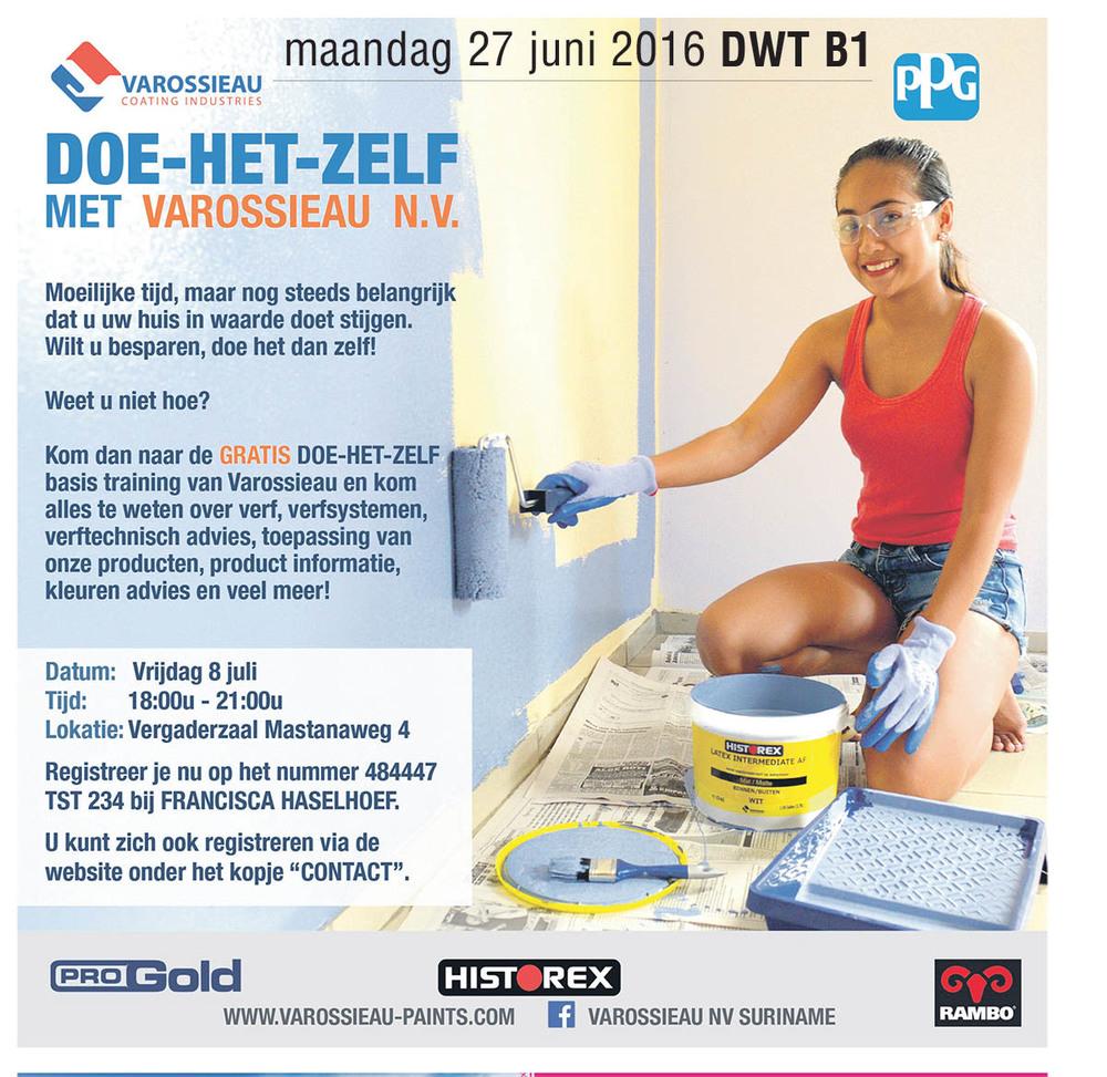 DIY - Varossieau -  27 06 16.jpg