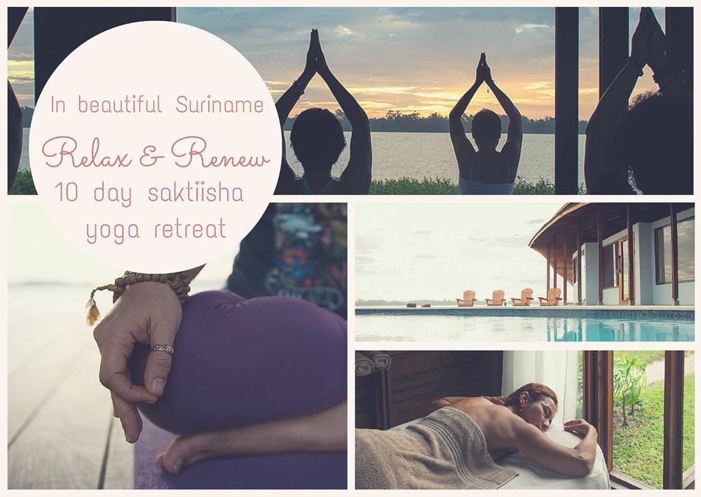 web---yoga-postcard.jpg