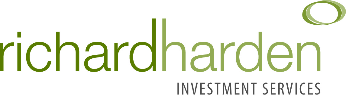 Richard Harden Investment Services