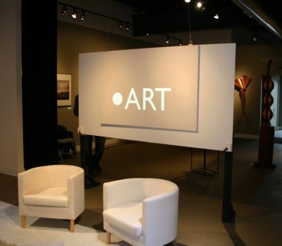 ART1-550x480