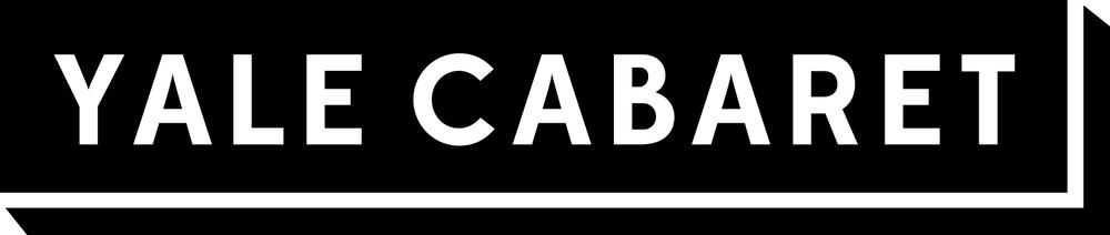 Yale Cabaret Logo