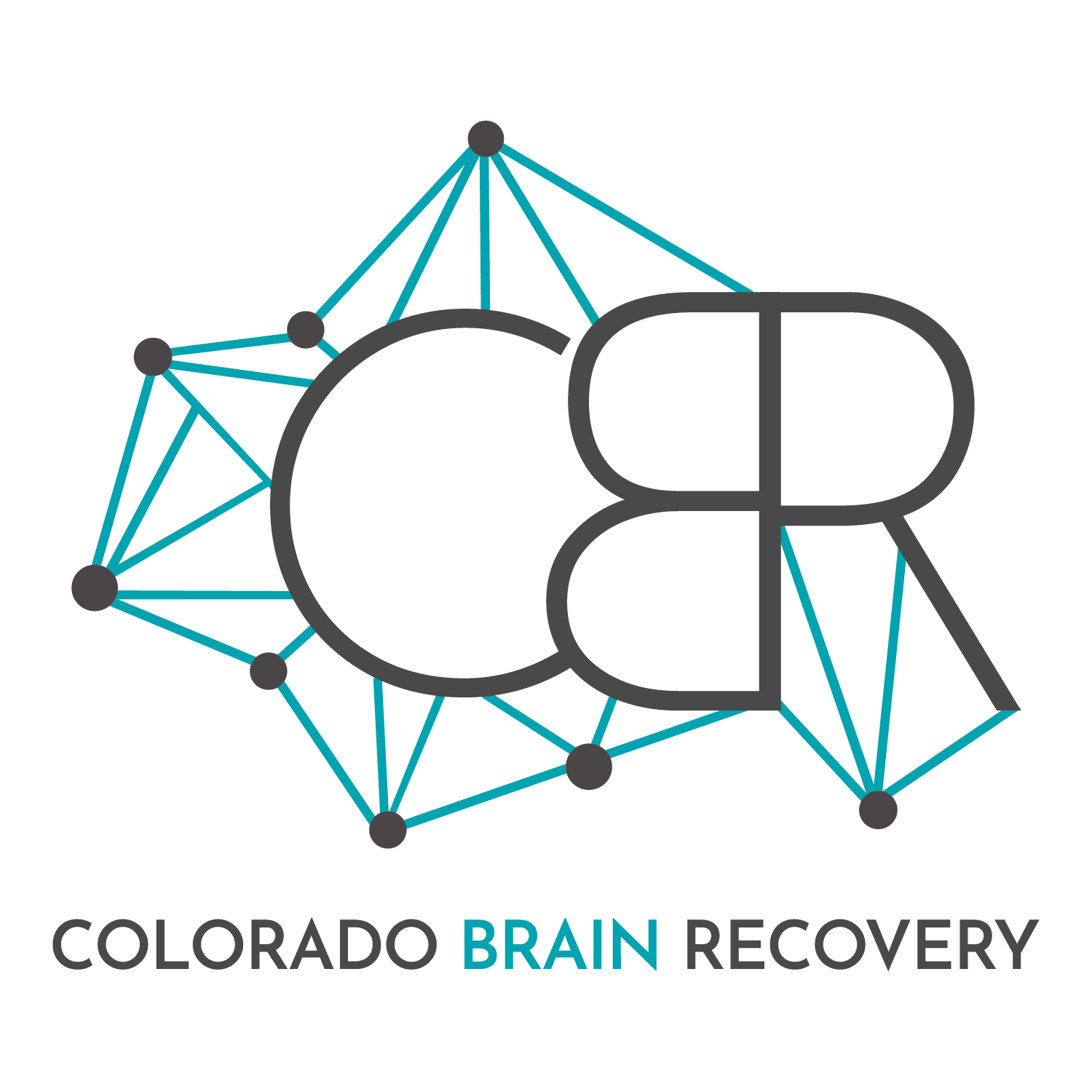 Colorado Brain Recovery