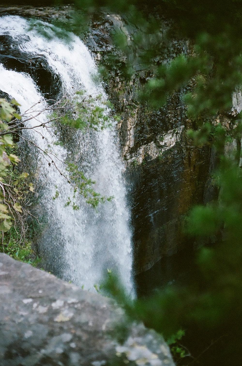 fallingwaterfalls