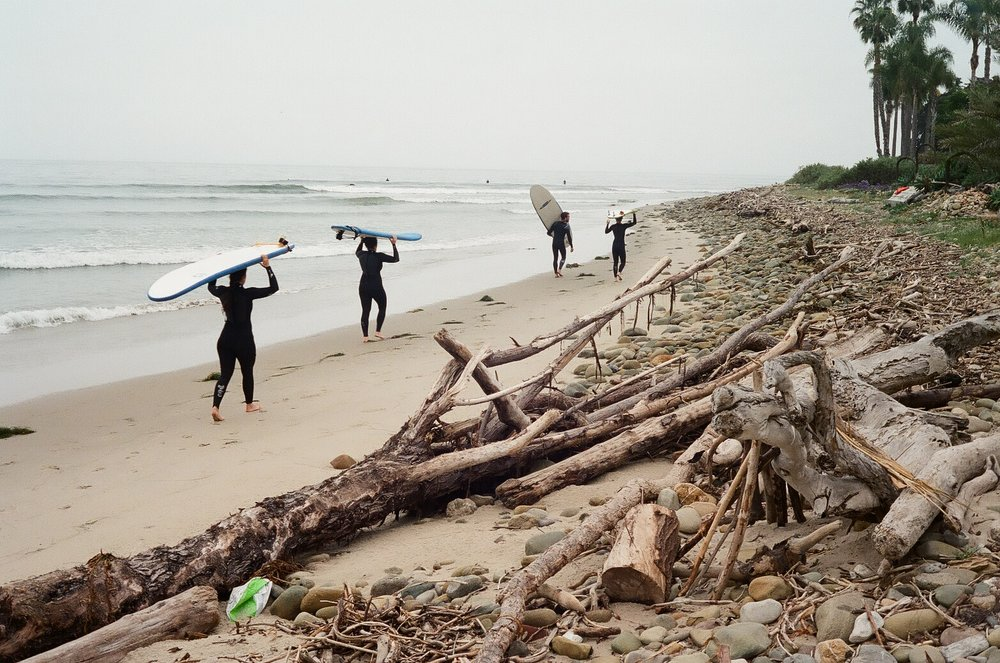 surfingrincon