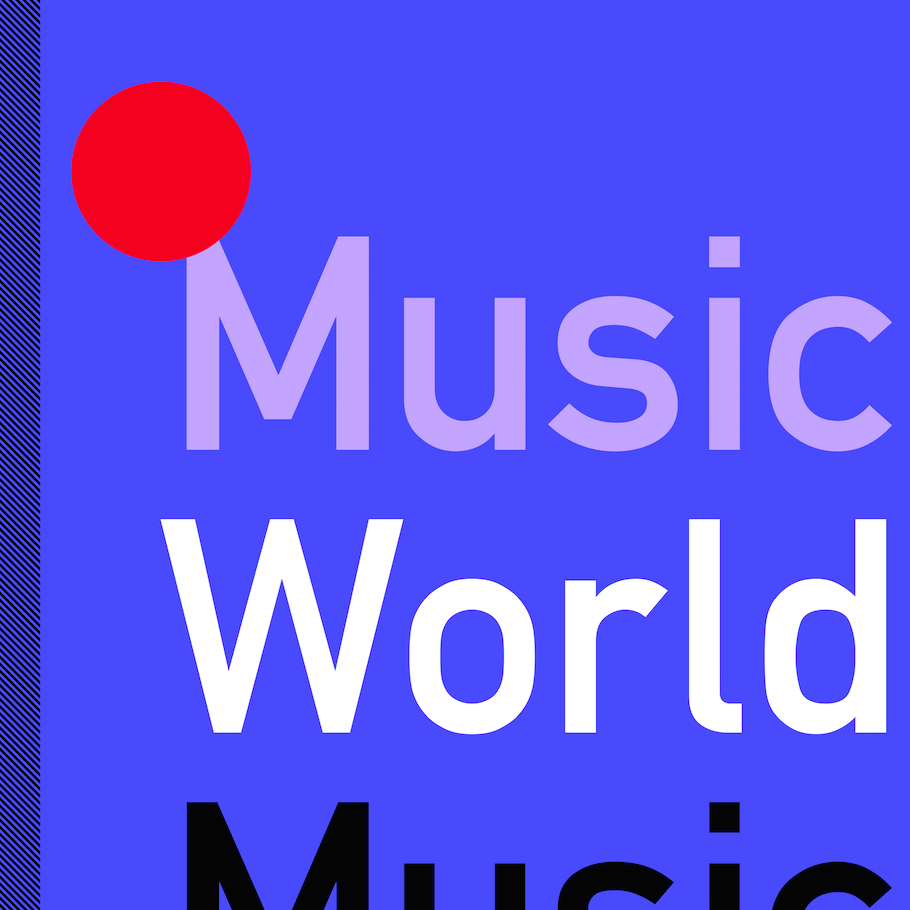 music world face.png