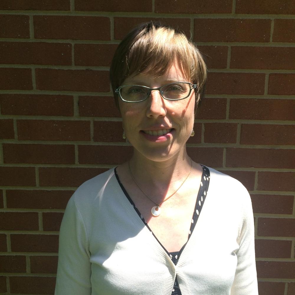 Elizabeth Barber  Executive Director  e.bar ber @thresholdclubhouse.org