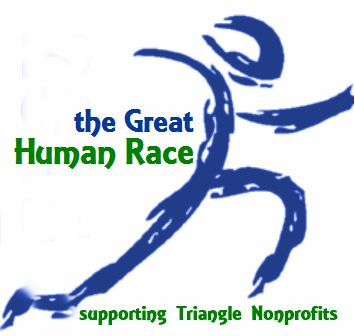 Just click on the logo above for our race donation page.